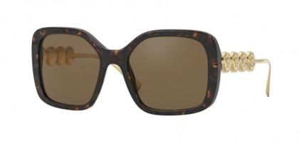 Versace 0VE4375 108/73 Havana - Brown