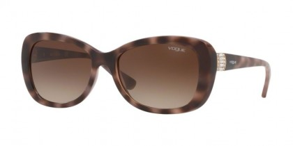 Vogue 0VO2943SB 270713