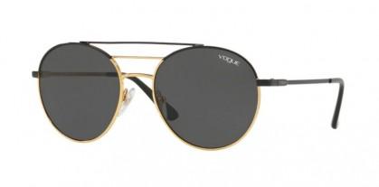 Vogue 0VO4117S 280/87