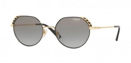 Vogue 0VO4133S 280/11