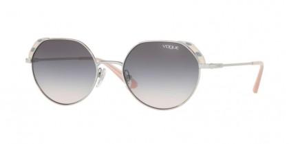 Vogue 0VO4133S 323/36
