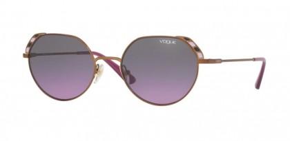 Vogue 0VO4133S 507490