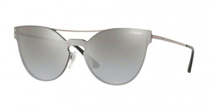 Vogue 0VO4135S 548/6V