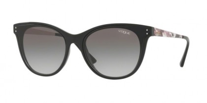 Vogue 0VO5205S W44/11 Black - Gray Gradient