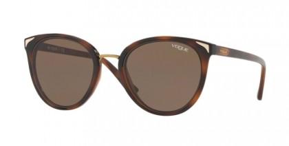 Vogue 0VO5230S 238673