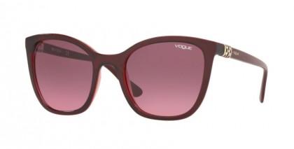 Vogue 0VO5243SB 263620