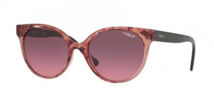 Vogue 0VO5246S 272920