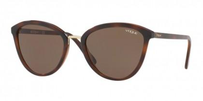 Vogue 0VO5270S 238673