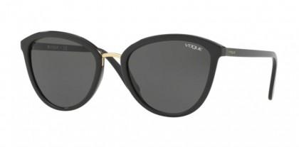 Vogue 0VO5270S W44/87
