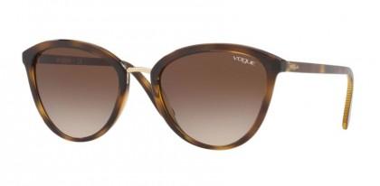 Vogue 0VO5270S W65613