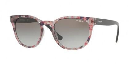 Vogue 0VO5271S 272611