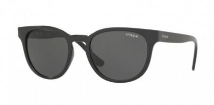 Vogue 0VO5271S W44/87