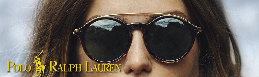 73e868f3c6 Óculos de Sol Polo Ralph Lauren