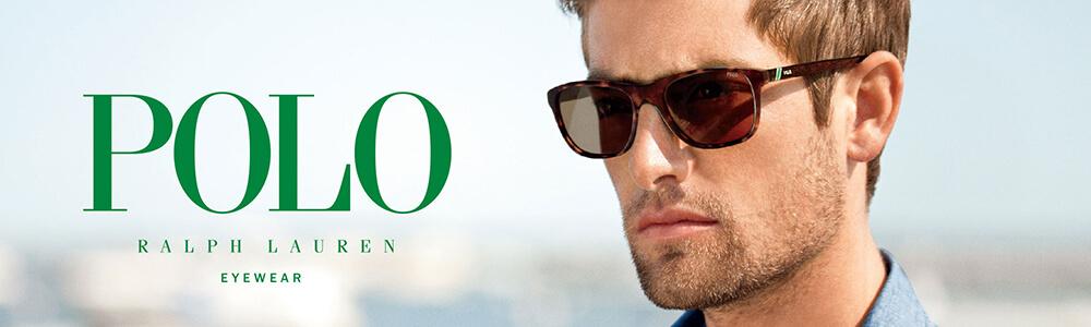 Shop Polo Ralph Lauren Sunglasses on Sale | SmartOttica
