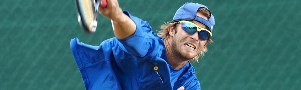 8121107923ff Shop Tennis Sunglasses on Sale   SmartOttica