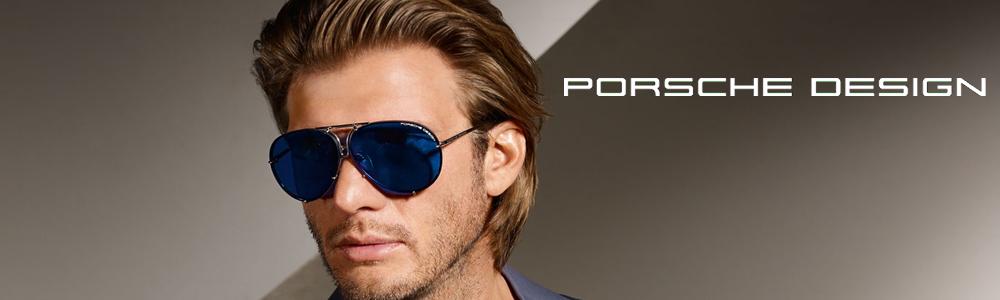 34dc5d74d Óculos de Sol Porsche Design   Compre Online na Smartottica Brasil