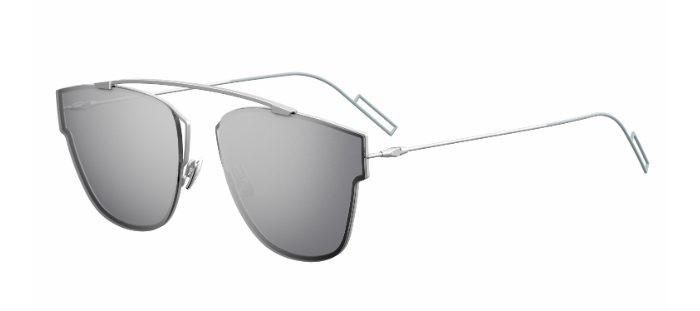 f3915b74f108 Dior Mirrored Sunglasses - Image and Description Imageload.Co
