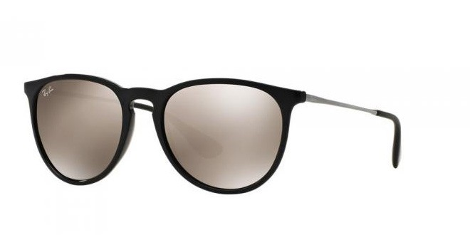 ray ban youngster black