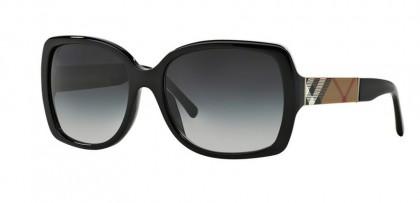 Boll/é Elysee Lightweight /& Comfortable Designer Reading Glasses 50mm in Crystal Blue 0.25