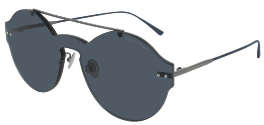 Details about Oakley Frogskins 9013 Man Woman Mirror Polarized Sunglasses Blue Sport show original title
