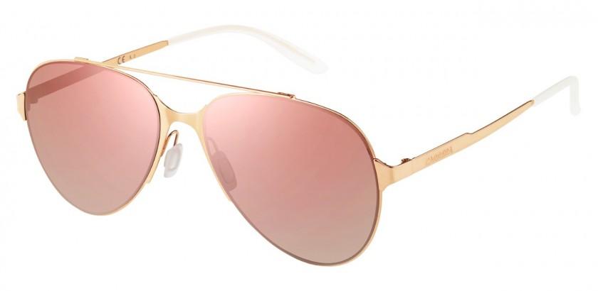 248305fee34 CARRERA 113 S DDB 0J Copper Gold - Grey Pink