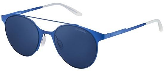 b5c104519139 Carrera CARRERA 115 S D6K (KU) Matte Blue - Blue