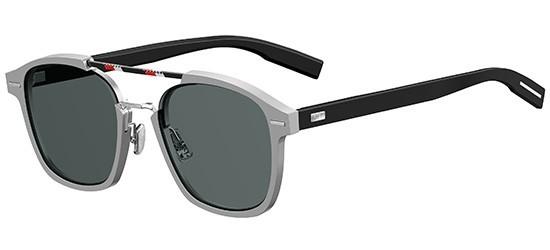 d5ed5226f2195 Dior Homme AL13.13 010 (2K) Grey Black - Grey