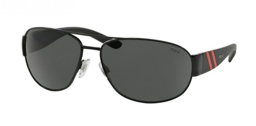 8558c7c78a7d Shop Polo Ralph Lauren Sunglasses on Sale | SmartOttica