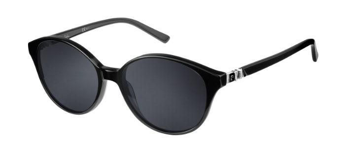 854b4dc19059 Page 2   Shop Pierre Cardin Sunglasses on Sale   SmartOttica