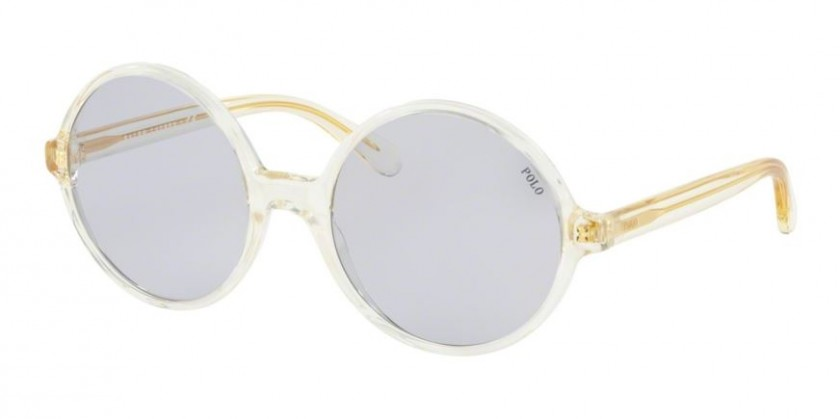 069fc2c05767 Shop Polo Ralph Lauren Sunglasses on Sale | SmartOttica