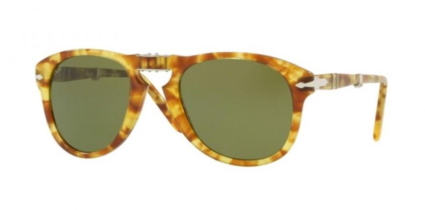 Page 5   Óculos de Sol Persol   Compre Online na Smartottica Brasil 28a21604b2
